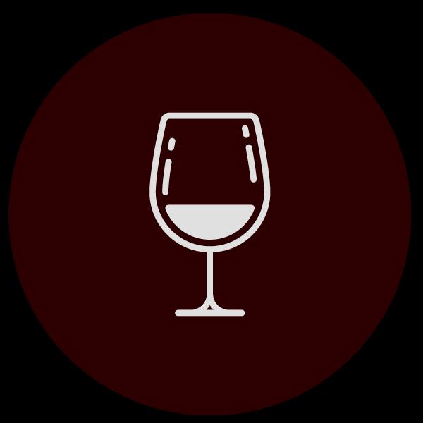 Icona-Vino-Cantinone